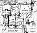Villers Abbey plan.jpg