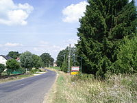 Villy (Ardennes).JPG