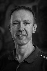 Vincent Collet par Claude Truong-Ngoc juin 2014.jpg