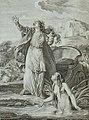 Vincenz Grüner 1791 - Ceres and Arethusa.jpg