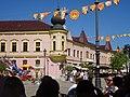 Vinkovci festival.jpg