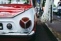 Vintage car tail light (Unsplash).jpg
