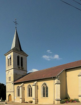 Viocourt, Église Saint-Denis.jpg