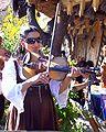 Violinista rom.jpg