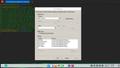 VirtualBox Linux Deepin 20.1 LARGE 18 03 2021 11 03 15.png