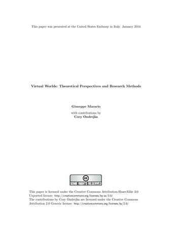 pdf professional sql server 2000 dts data