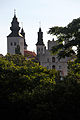 Visby, Gotland, Sverige, Johannes Jansson (1).jpg