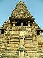 Vishvanath Temples.jpg