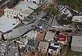 Visita a zonas afectadas en Los Cabos, Baja California. (15264742355).jpg