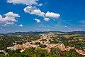 Vista Cabreúva 2014.jpg