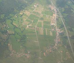 Vista aerea de Rasines.JPG