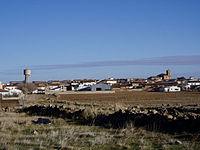 Vista de El Ballestero.jpg