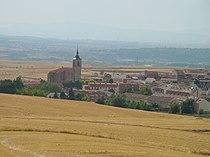 Vista general de Cobeña.jpg
