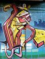 Vitoria - Graffiti & Murals 1164.JPG