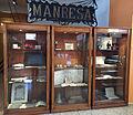Vitrina Museu Ferrocarril de Catalunya.jpg