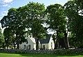 Vittinge kyrka 0914.jpg