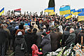 Vityshyn-Ivan-pohoron-VL-15020930.jpg