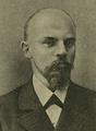 Vladimir Lenin in 1906 .png