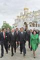 Vladimir Putin 14 May 2001-5.jpg