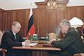 Vladimir Putin 24 December 2001-1.jpg