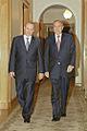 Vladimir Putin 24 January 2002-1.jpg