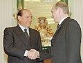 Vladimir Putin 25 October 2001-1.jpg