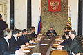 Vladimir Putin 26 November 2001-2.jpg