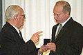 Vladimir Putin 8 May 2001-7.jpg