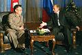 Vladimir Putin with Kim Jong-Il-4.jpg