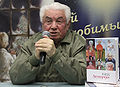 Vladimir Voinovich3.jpg