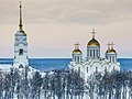 Vladimir asv2019-01 img09 Assumption Cathedral.jpg