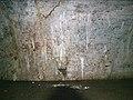 Vlissingen-Keizersbolwerk-kazemat-druipsteen-ro2865.jpg