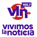 Vln-color-e1545131751113.png