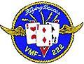 Vmf222a insig.jpg