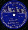 VocalionMuggles.jpg