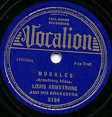 Louis Armstrong/Diskografie – Wikipedia