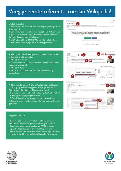 File:Voeg je eerste referentie toe aan Wikipedia.pdf