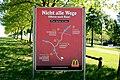 Vogelpark Walsrode 03 ies.jpg