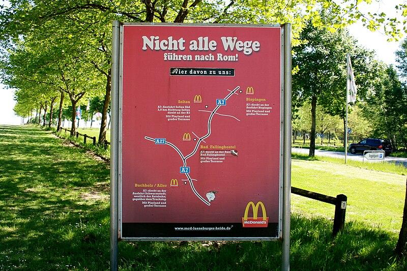 File:Vogelpark Walsrode 03 ies.jpg
