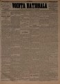 Voința naționala 1894-05-08, nr. 2842.pdf