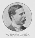 Vojtěch Bartoněk