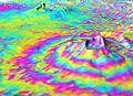 Volcanic uplift.jpg