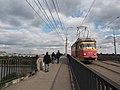 Volgograd tram 3001 2019-09 2.jpg