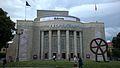 Volksbühne Berlin-04.jpg