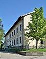 Volksschule Maria-Anzbach.jpg