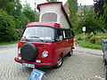 Volkswagen T2B Westfalia Campingbus 1.JPG