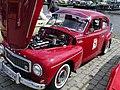 Volvo-PV544.jpg