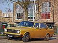 Volvo 144 (15916105954).jpg