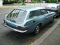 Volvo P1800ES Heck.jpg