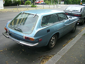 Automobile Spitznamen Wikipedia